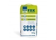 maxit coll FXK ultraleicht - Super-Leichtkleber, 15 kg