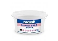 maxit kreasur 5090 - Effektlasur, weiß