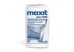 maxit plan 425 Zementestrich (weber.floor 4070) - CT-C25-F5, 30kg