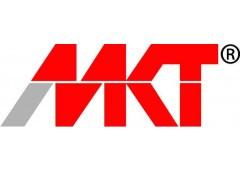 Schultergurt für MKT Auspresspistole VM-P AKKU