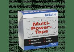 beko Multi-Power-Tape Kraft-Gewebeband