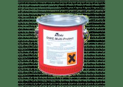 Enke Multi Protect, 4kg - Schutzanstrich