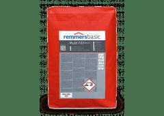 Remmers Multi Fill basic | Multispachtel - Füll- und Flächenspachtel