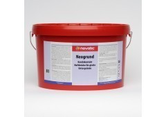 novatic Neogrund AG04 - weiß - Haftvermittler