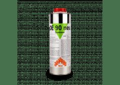 ambratec OE 90 | Ölflecken-Entferner - 1 ltr