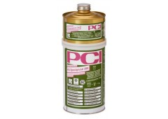 PCI Epoxigrund 390 - Spezialgrundierung - 1kg