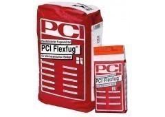 PCI Flexfug - Flex-Fugenmörtel