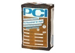 PCI Flexmörtel S1 Flott - Schneller Flex-Fliesenkleber - 20kg