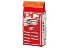 PCI FT Klebemörtel - Fliesenkleber, grau - 25kg