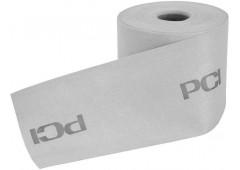 PCI Pecitape 120 grau, Objekt-Dichtband - 120mm, 50m/Rolle