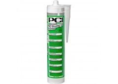 PCI Silcofug E - elastischer Dichtstoff, 310ml