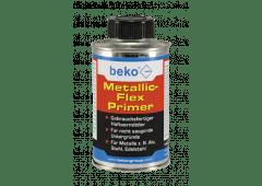 beko Primer für Metallic-Flex, 100ml