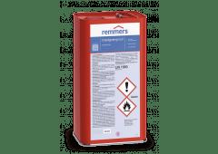 Remmers Primer H | Imprägniergrund - Grundierung
