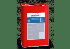 Remmers Primer HF | Grundierung SV