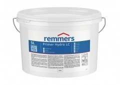 Remmers Primer Hydro LC - 5ltr