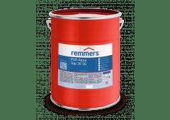 Remmers PUR Aqua Top 2K SG - PUR-Versiegelung