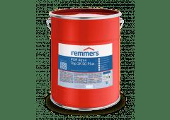 Remmers PUR Aqua Top 2K SG Plus - PUR-Versiegelung