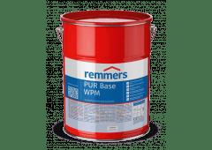 Remmers PUR Base WPM, 10kg - Rissüberbr. Zwischenschicht