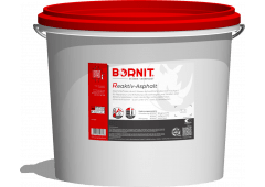 BORNIT Reaktiv-Asphalt - 25kg