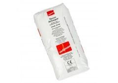 redstone Secco Activepor - Sockel- u. Entfeuchtungsputz - 25kg