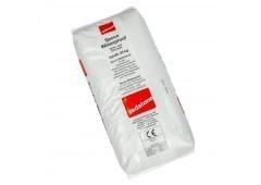redstone Secco Waterproof - Dicht- u. Sperrputz - 25kg