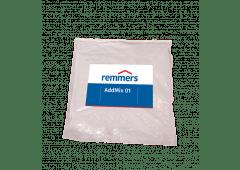 Remmers AddMix 01 - Zusatzmittel