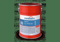 Remmers Aqua CL-440/30-Colorlack, weiß