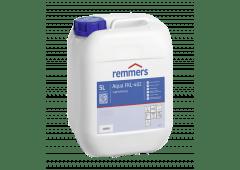 Remmers Aqua FKL-402-Fugenkittlösung, 5l