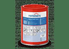 Remmers Aqua KWP-841-Kalkpaste & Wischpaste, weiß - 750ml