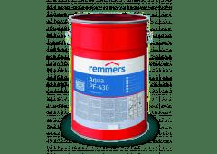 Remmers Aqua PF-430-Pigmentfüller, weiß