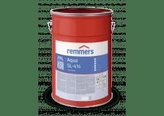Remmers Aqua SL-414-Schichtlack 20 l