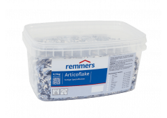 Remmers Articoflake 0,5 kg - Einstreumaterial