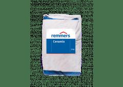 Remmers Ceramix 07, 25 kg - Einstreumaterial