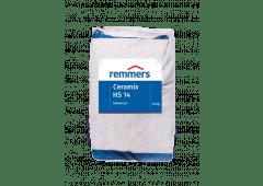 Remmers Ceramix HS 14, 25kg - Spezieller Hartstoff