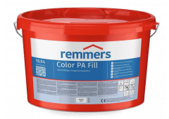 Remmers Color PA Fill | OS Concre-Fill - 12,5ltr - Zwischenbeschichtung
