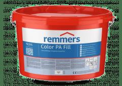 Remmers Color PA Fill   OS Concre-Fill - 12,5ltr - Zwischenbeschichtung