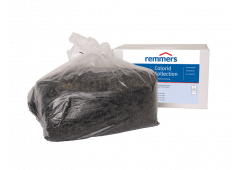 Remmers Colorid Collection 10 kg - Einstreumaterial