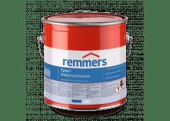 Remmers Epoxi-Holzersatzmasse, grau, 3kg