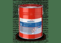 Remmers Epoxy AS Color - Ableitfähige Beschichtung - 25kg