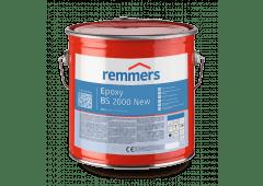Remmers Epoxy BS 2000 New farbig - EP-Grundierung