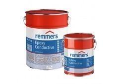 Remmers Epoxy Conductive 10 kg - Querleitschicht