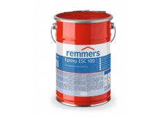 Remmers Epoxy ESC 100 - Bindemittel