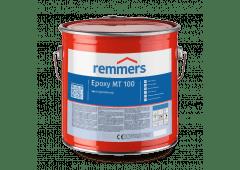 Remmers Epoxy MT 100 - Epoxydharz-Grundierung