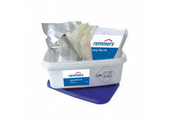 Remmers Epoxy Riss-Fix, Set 1,5 kg - Rissverfüllung
