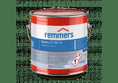 Remmers Epoxy ST 100 TX - Thixotropiertes Grundierharz