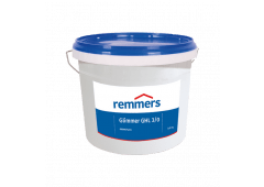 Remmers Glimmer GHL 3/0, 2,5kg - min. Einstreumittel