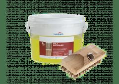 Remmers Holz-Entgrauer (Set)