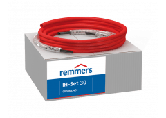 Remmers IH-Set 30 - Injektionsschlauchsystem 30m