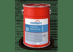 Remmers Induline DW-618 WF - wasserbasierter Decklack