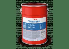 Remmers Induline GW-208 weiß, 20ltr